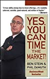 img - for Yes, You Can Time the Market! book / textbook / text book