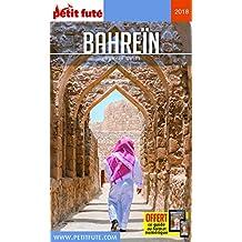 BAHREIN 2018 (PETIT FUTÉ)
