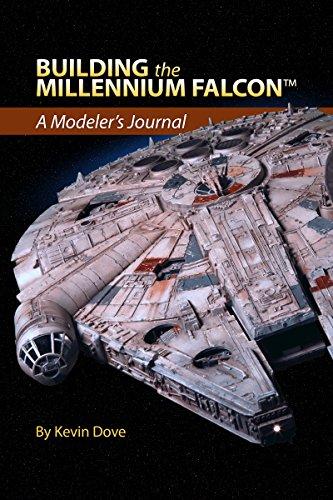 building-the-millennium-falcontm-a-modelers-journal