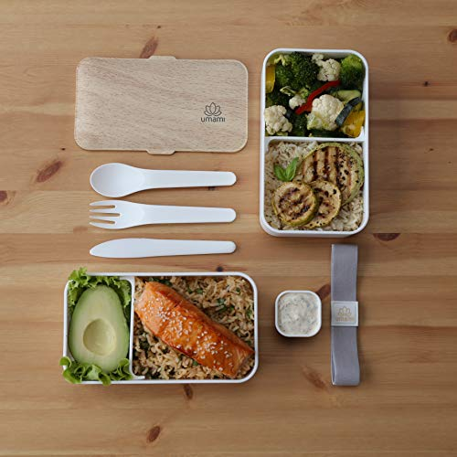 bento box design unami