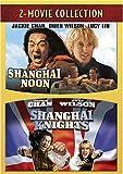Shanghai Noon / Shanghai Knights