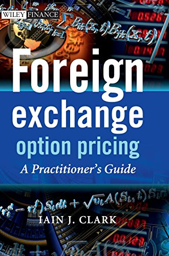 Foreign Exchange Option Pricing: A Practitioner's Guide