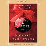 Finding Noel | Richard Paul Evans