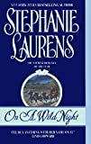 On a Wild Night (Cynster Novels)