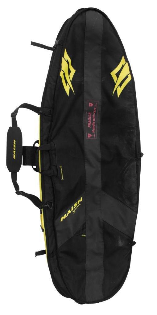 2017 Naish Surfboard Bag 6'0'' (183 cm)