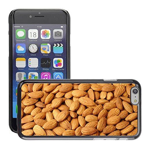 "Premio Sottile Slim Cassa Custodia Case Cover Shell // V00002013 Amandes // Apple iPhone 6 6S 6G PLUS 5.5"""