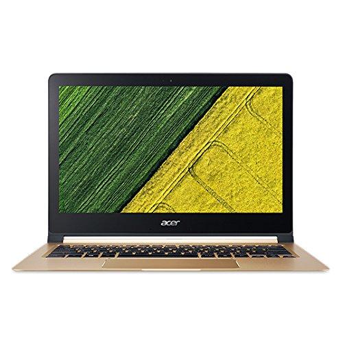 Acer Aspire 5745Z NVIDIA Graphics Driver for Windows Mac