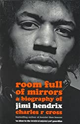 Room Full of Mirrors