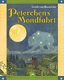 Peterchens Mondfahrt: Ungekürzte Fassung/Reprint der Originalausgabe von 1912