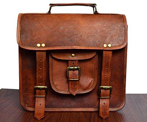 Adventure Unisex sling bag Kit - 8