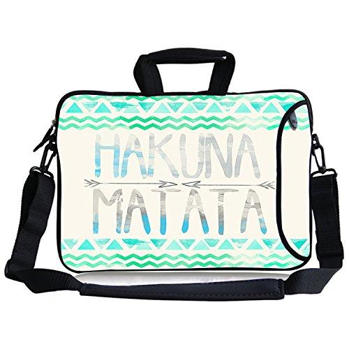 Rolling Laptop Bag Cute - 4