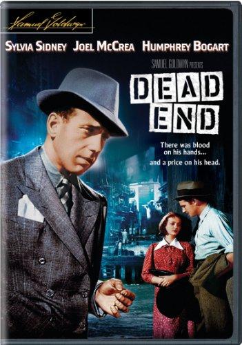 (Dead End (DVD))
