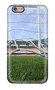 BkheJeV7265URzvX Anti-scratch Case Cover JakeNC Protective Il Nuovo Stadio Della Juventus Case For Iphone 6