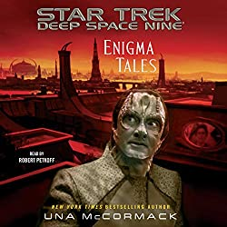 Enigma Tales
