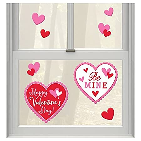 Art to Frames Double-Multimat-1107-716//89-FRBW26061 Collage Frame Photo Mat Double Mat with 5-4x6 and 2-5x7 Openings and Espresso Frame