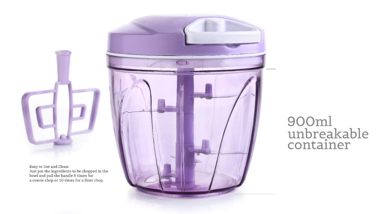 vegetable chopper Best Kitchen Vegetable Chopper in India 2020