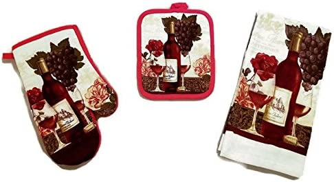 Grapes Bundle Package Holder Kitchen