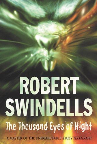 39 clues box set paperback - 9