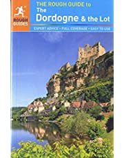 The Rough Guide to Dordogne & the Lot