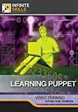 Number of Videos: 3.5 hours - 34 lessons  Author: Chad Thompson  User Level: Beginner    In this Learning Puppet training course, expert author Chad Thompson will teach you how to write and apply Puppet code. This course is designed for the absolu...