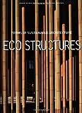 Eco Structures, Sabrina Leone, Leone Spita, 8854404977