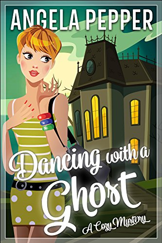 Dancing with a Ghost ()