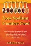 Low-Sodium Comfort Food