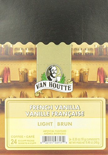 van-houtte-coffees-french-vanilla-k-cup-portion-pack-for-keurig-brewers-24-count-pack-of-4
