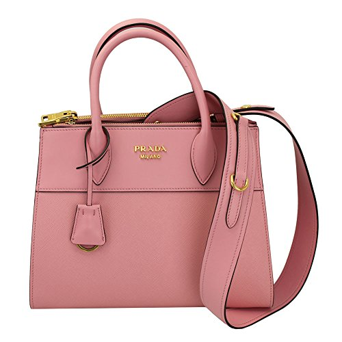 Prada City Bag - 6