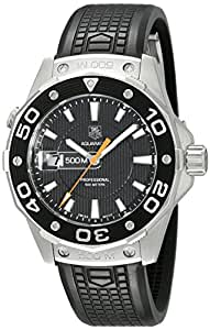 TAG Heuer WAJ1110.FT6015 Aquaracer 500M - Reloj de cuarzo (sumergible hasta 500 m)