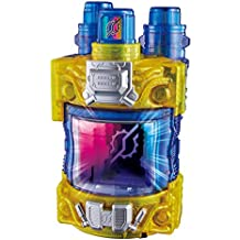 Bandai Kamen Rider Build DX Genius Full Bottle