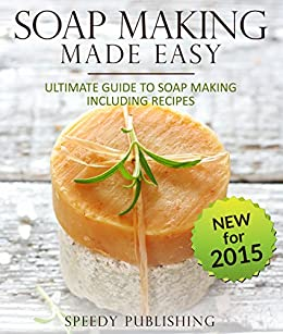 Making Ultimate Guide Including Recipes ebook