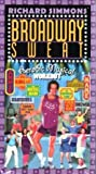 Richard Simmons: Broadway Sweat: Aerobic Musical Workout