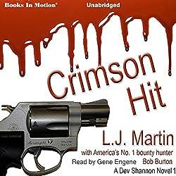 Crimson Hit