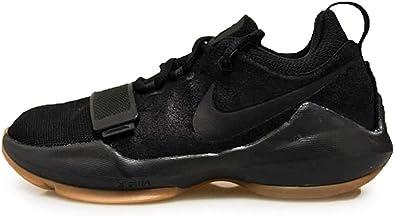 Nike PG 1 GS Paul George Youth