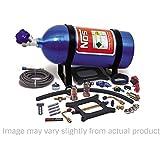 NOS 05000 Powershot Universal Nitrous System Kit