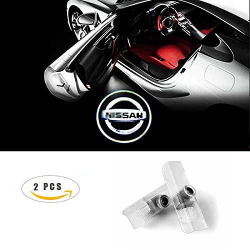 car-logo-projection-led-projector-door-shadow-light-welcome-light-lamp-for-nissan-altima-armada-maxi
