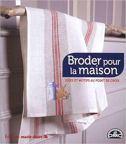 Livres Broder pour la maison epub, pdf