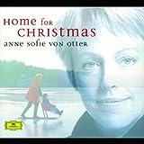 Anne Sofie von Otter - Home for Christmas