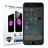 iPhone 6 Privacy Screen Protector, Tech Armor 4Way 360 Degree Privacy Apple iPhone 6S / iPhone 6 (4.7-inch) Screen Protector [1-Pack]