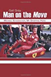 Man on the Move, Gail Gray, 143432950X