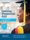 Getting Financial Aid 2017 (College Board Guide to Getting Financial Aid)