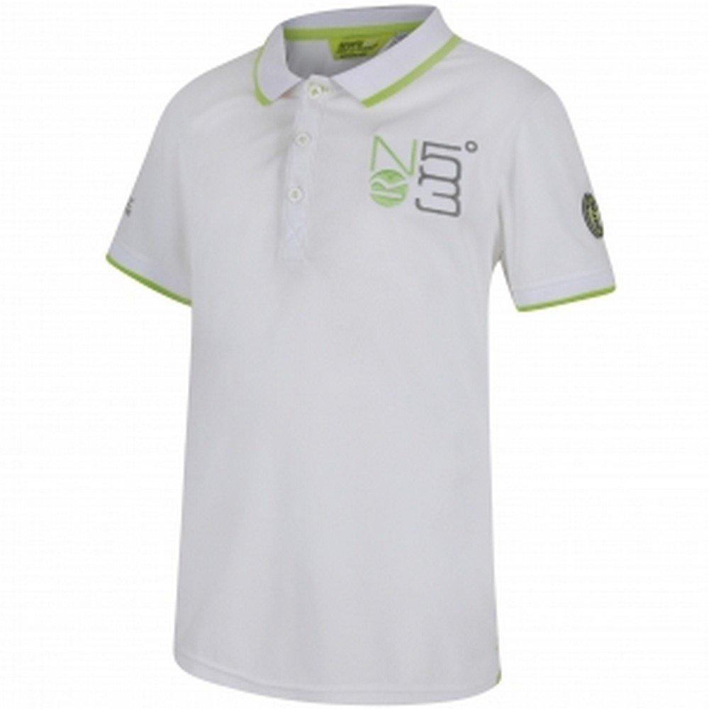 Regatta Kinder Talor T-Shirts//Polos//Weste