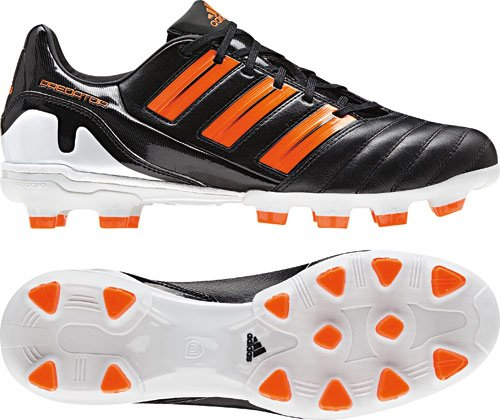 adidas P Absolado TRX