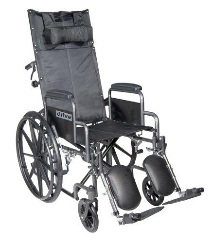 silver-sport-full-reclining-wc-w-sa-elevating-legrests-18