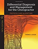 Differential Diagnosis And Management For The Chiropractor