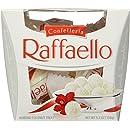 Ferrero Rafaello 15 Piece Gift Box 5.3oz