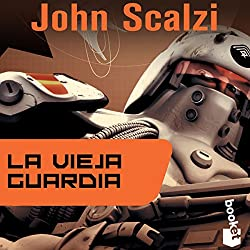 La Vieja Guardia [Old Man's War]