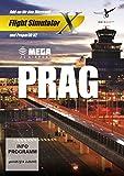 AddOn FSX Mega Airport Prag