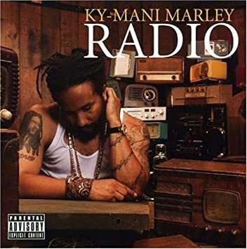 Ky-mani marley — ghetto soldier download mp3, listen free online.